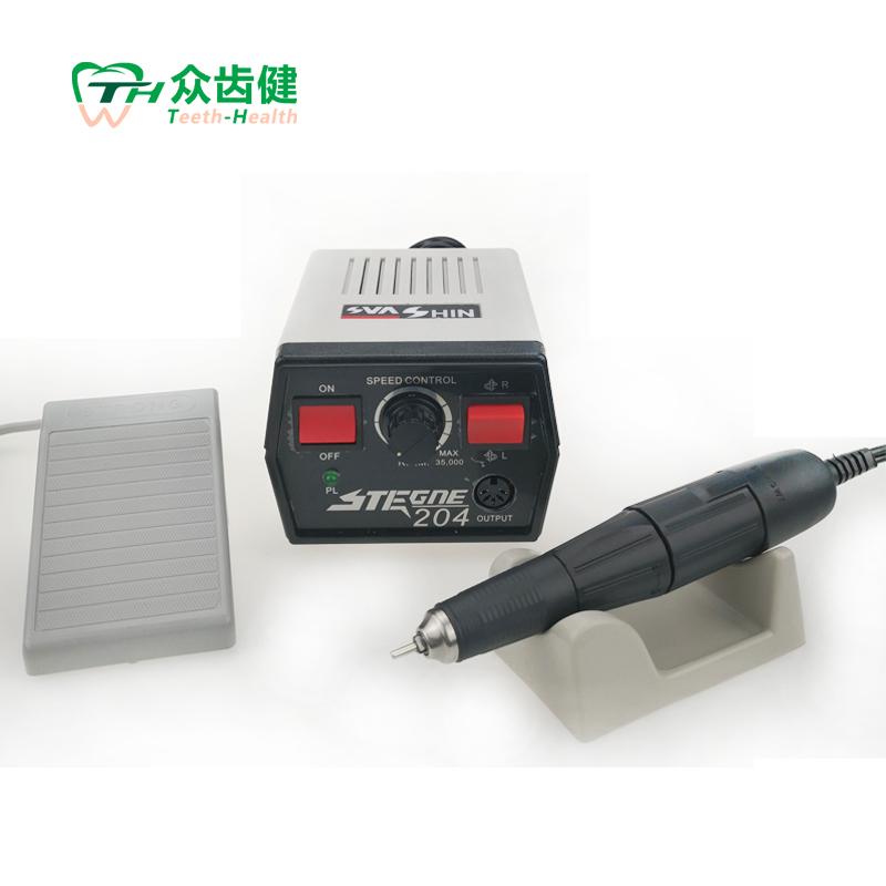TH204-102L SET.jpg