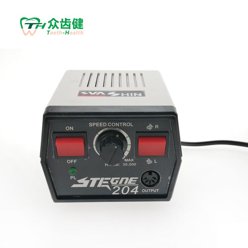 新TH-204   1.jpg