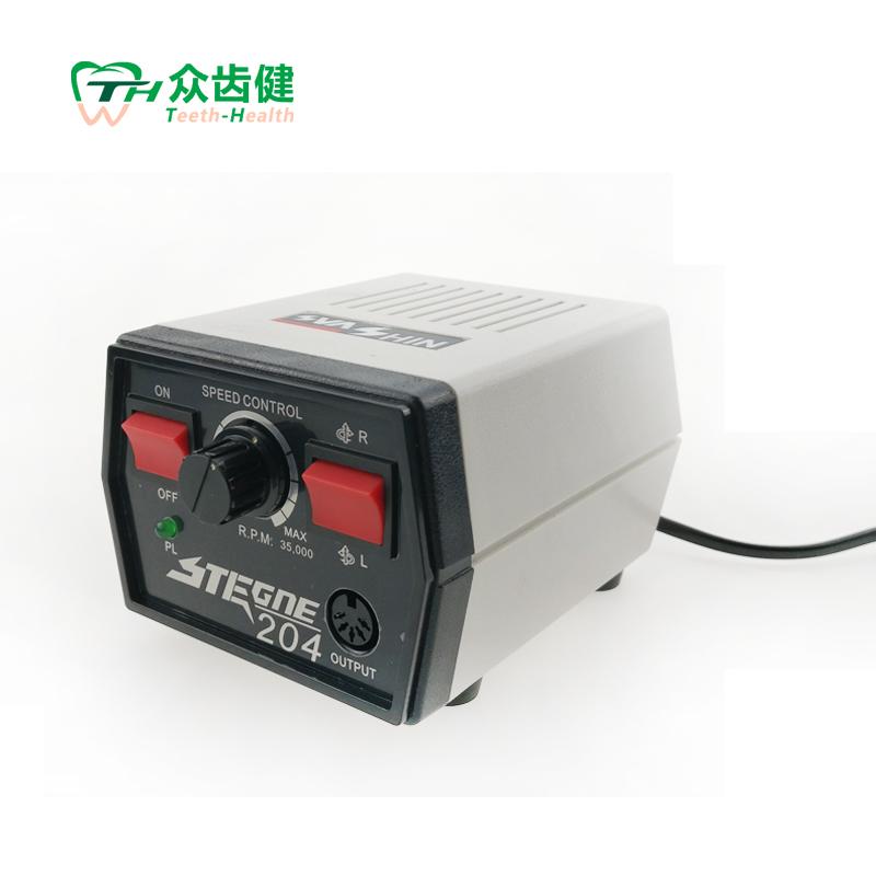 新TH-204.jpg